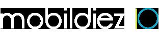mobildiez Logo